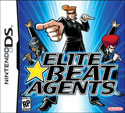 elite-beat-agents-125.jpg
