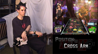 CRG-Guitar-Hero-crossarm.jpg